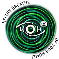 """""""ИОН""""® fresh air valve"""